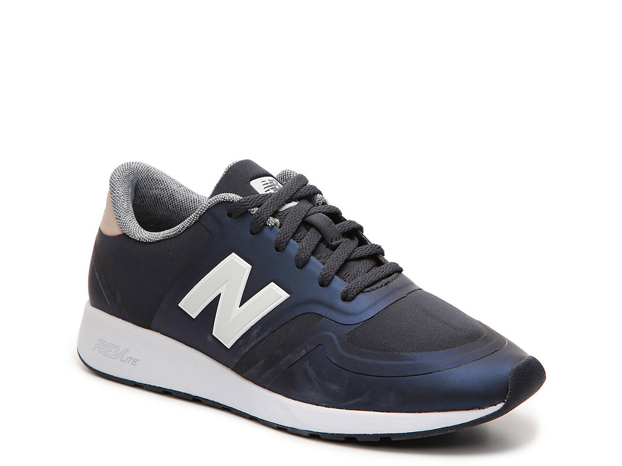 sneakers new balance 420