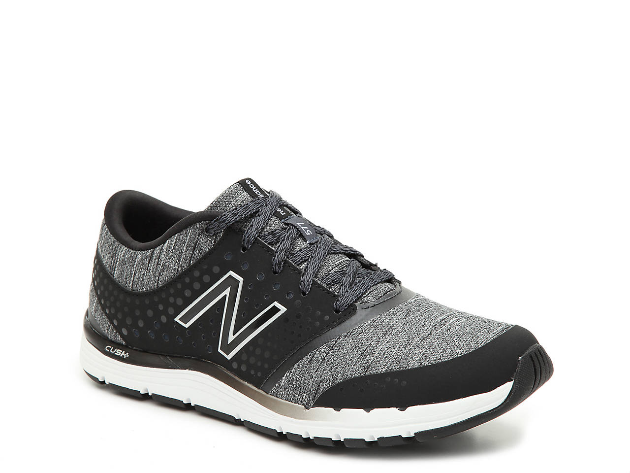the latest b1cb2 51f41 New Balance. 577 Training Shoe - Women s