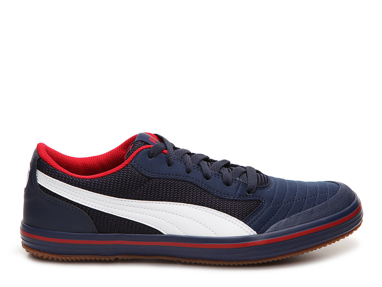 6bc6533bc07 Puma Astro Sala Sneaker - Men s Men s Shoes