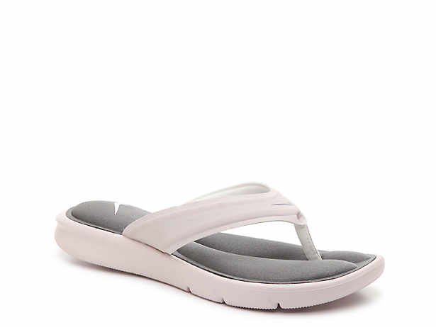 Ultra Comfort Flip Flop