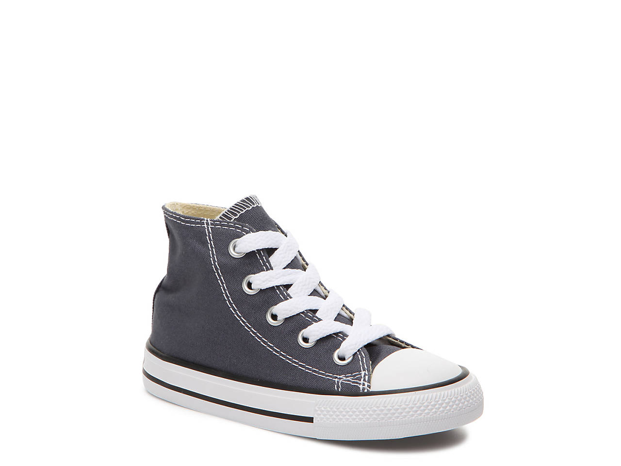 f893d494321ab3 Converse. Chuck Taylor All Star Seasonal Infant   Toddler High-Top Sneaker