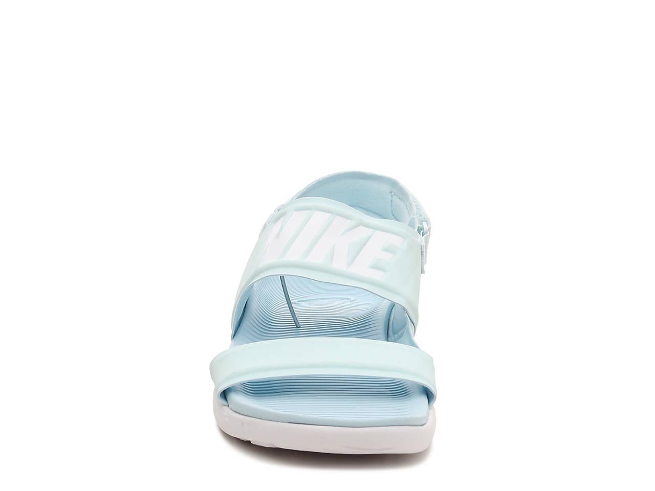 9f83c1aff15c Nike Tanjun Sport Sandal Women s Shoes