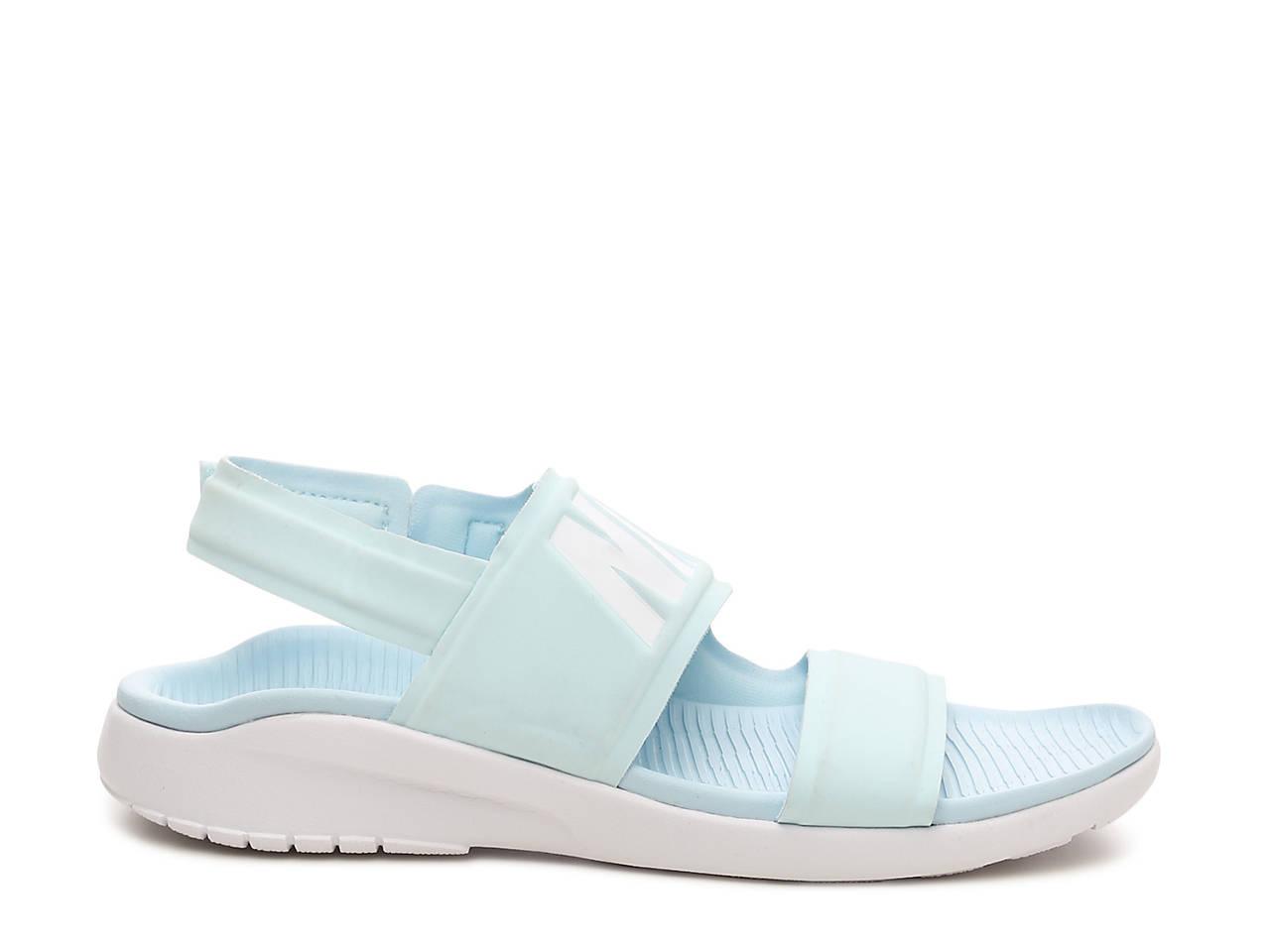 quality design 67ab9 e71be Tanjun Sport Sandal. next