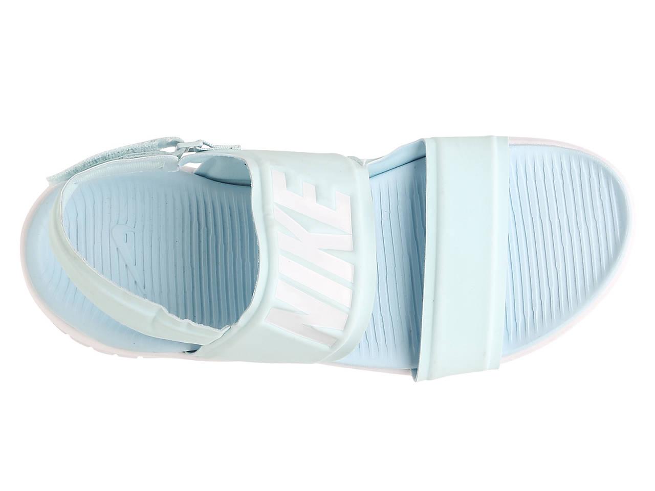 25c252e23 Nike Tanjun Sport Sandal Women s Shoes