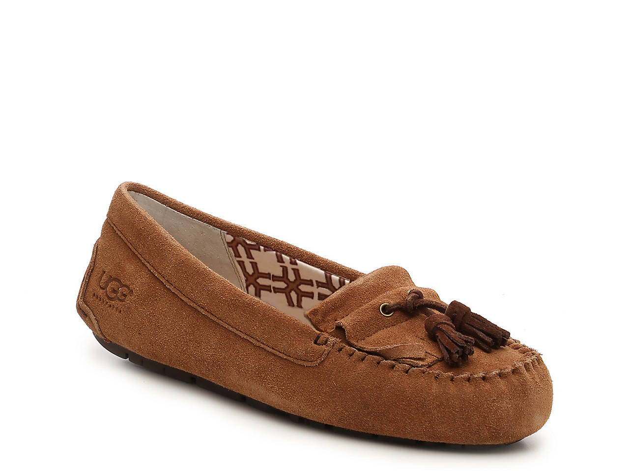 b2464ad976 UGG Australia Lizzy Slipper Women's Shoes | DSW