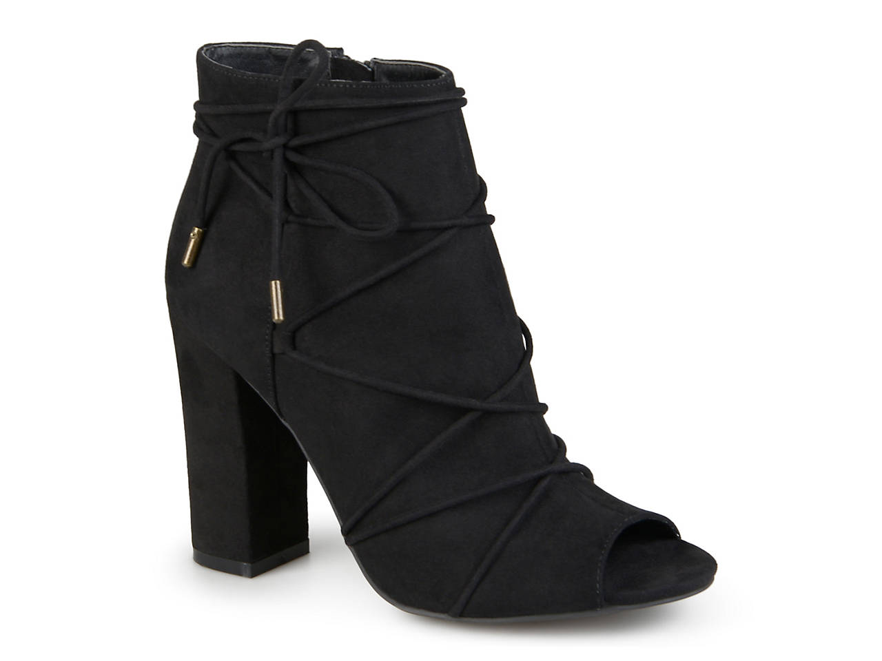 Journee Collection Maci ... Women's Ankle Boots AlMn9nl