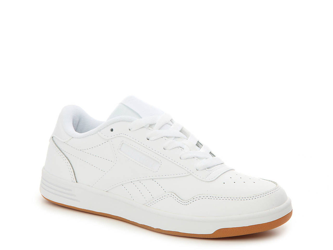 Reebok Club Memt Sneaker - Women s Women s Shoes  2f660b25c