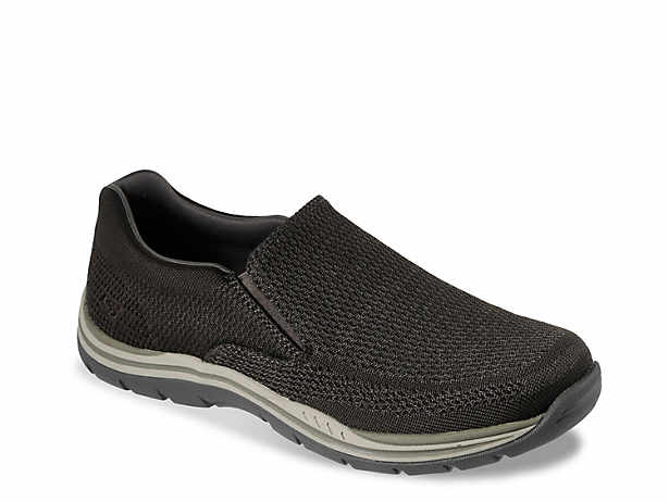 Sandals Shoes Dsw Walking Sneakers Shoes amp; Skechers wEa7CSqX