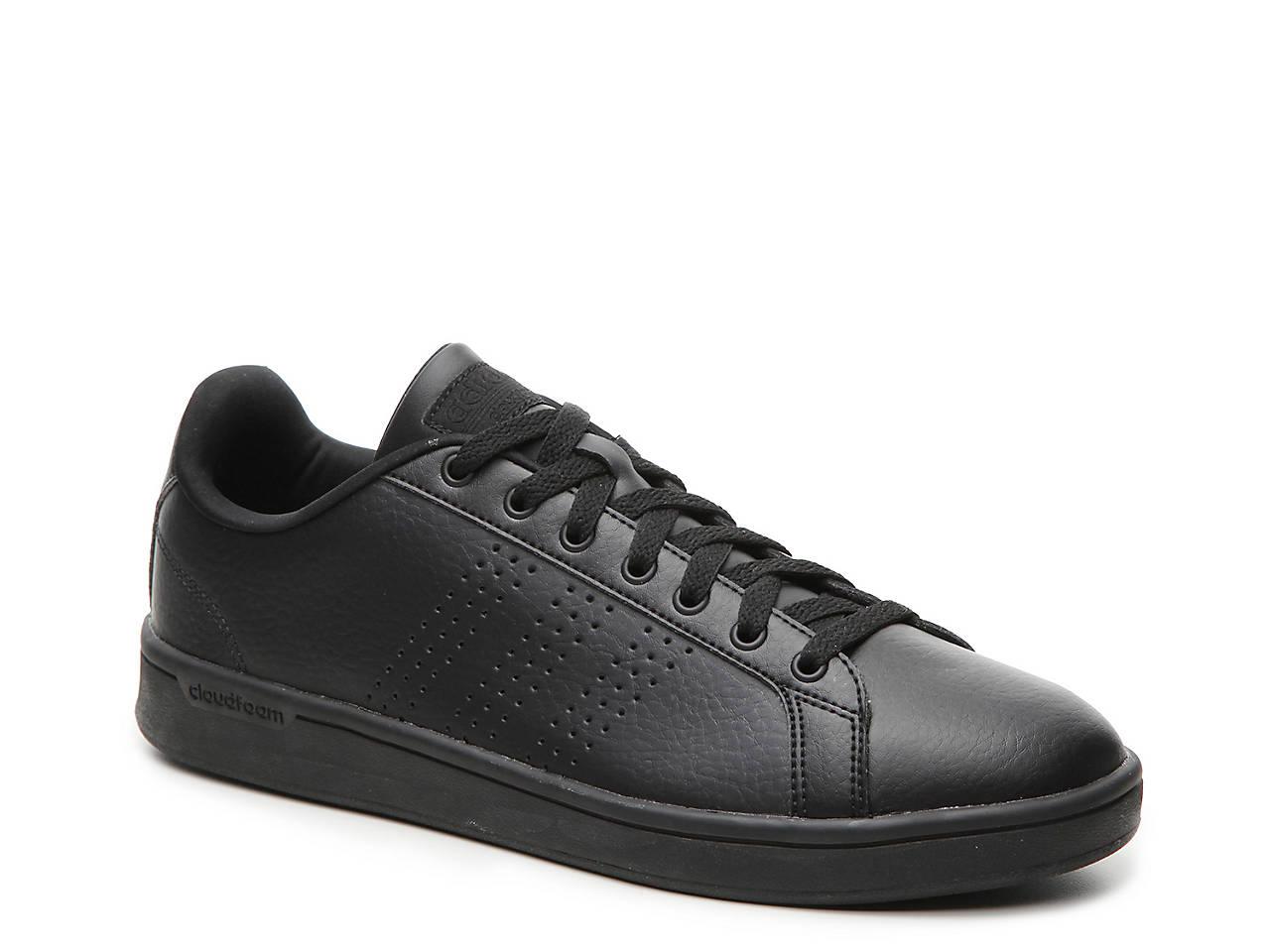 grand choix de 03cac 655bd Advantage Clean Sneaker - Men's
