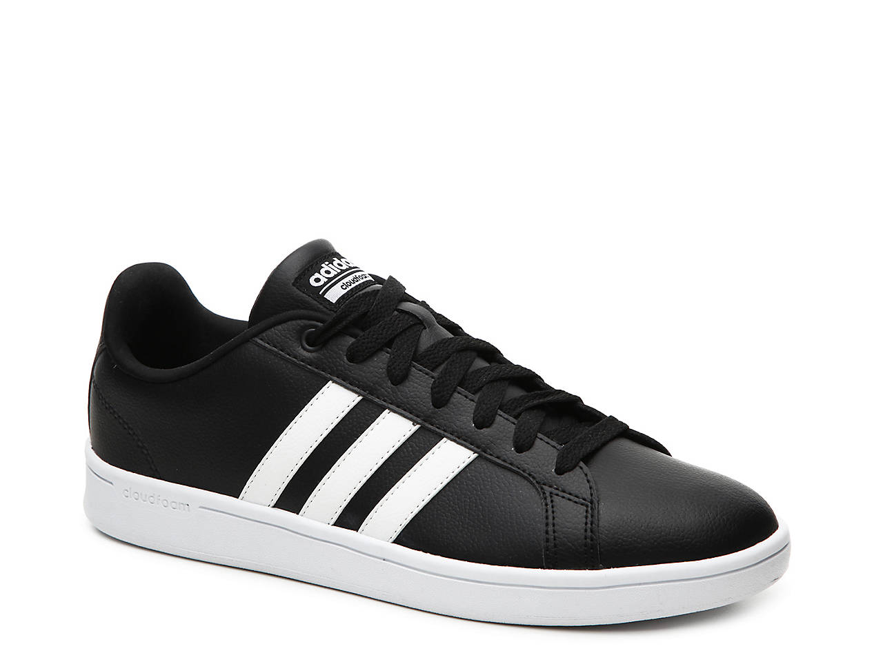54f2f64dcf56 adidas Advantage Sneaker - Men s Men s Shoes