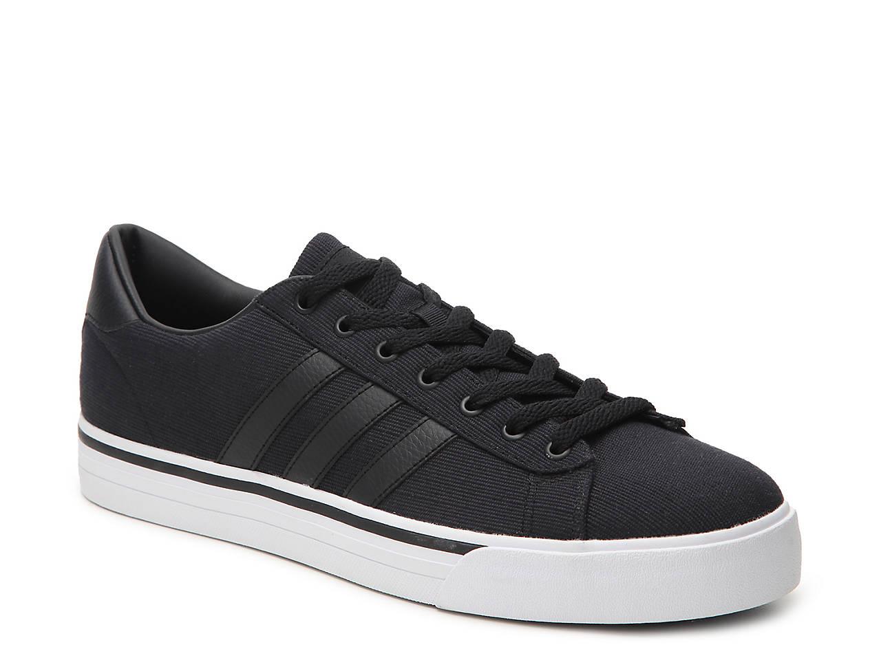 7786f8bca1fc9d adidas Super Daily Sneaker - Men s Men s Shoes