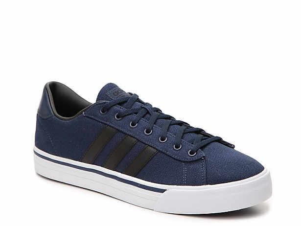 Super Daily Sneaker - Men\u0027s. adidas