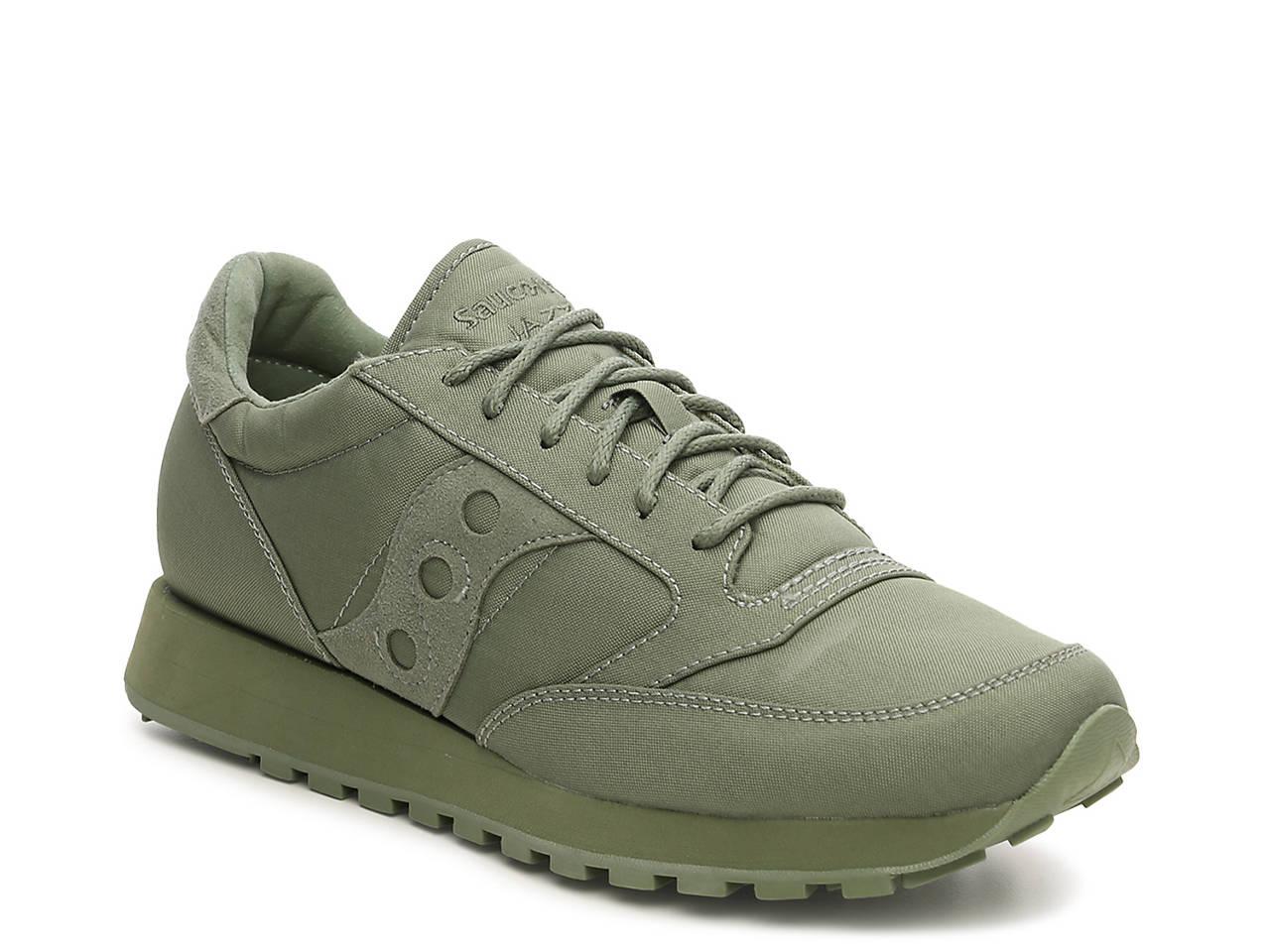 f3f0d3020 Saucony Jazz O Mono Retro Sneaker - Men s Men s Shoes