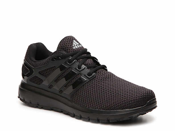 Energy Cloud Lightweight Running Shoe - Men\u0027s. adidas. Energy Cloud  Lightweight Running ...
