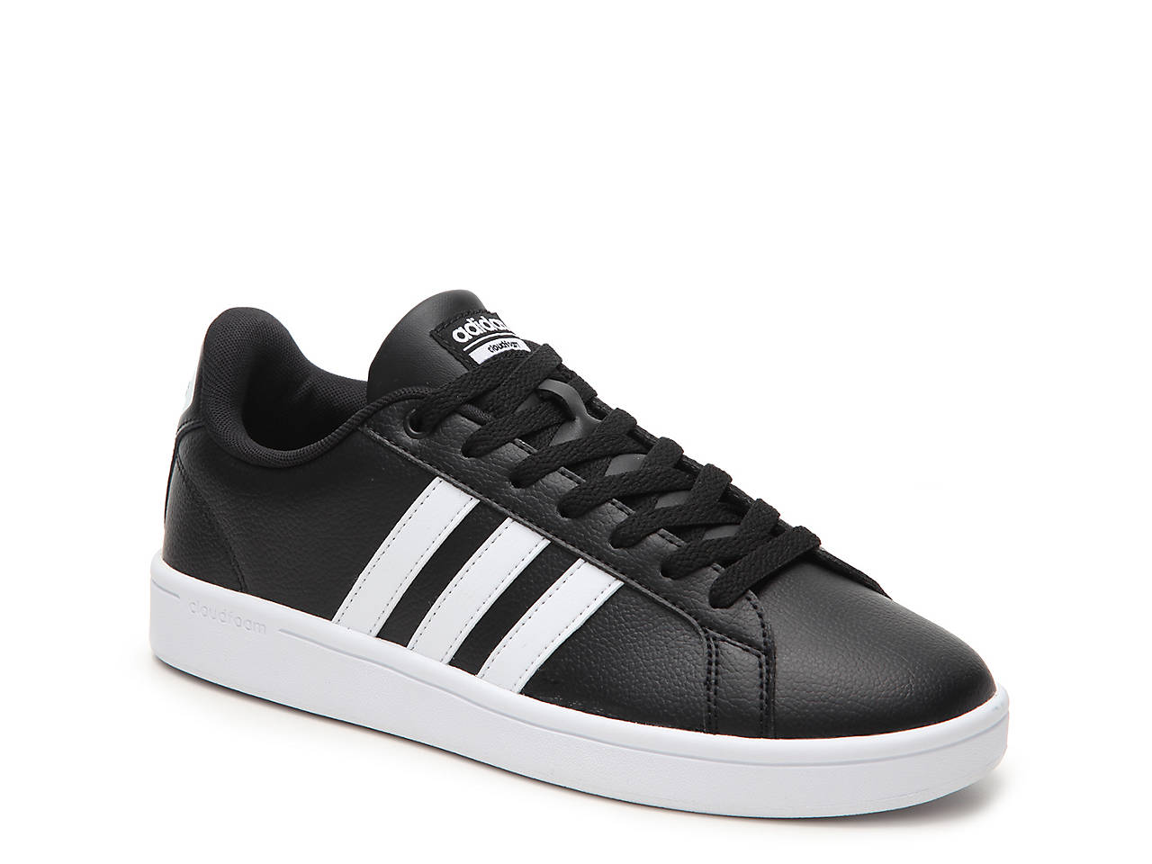 the best attitude 85494 a5dd5 adidas Advantage Sneaker - Womens Womens Shoes  DSW