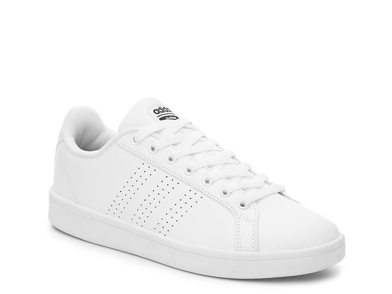 Advantage Sneaker - Women's