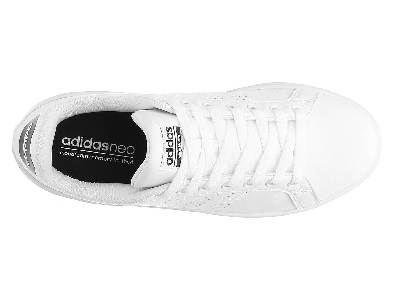 f63be2660 adidas Advantage Sneaker - Women s Women s Shoes