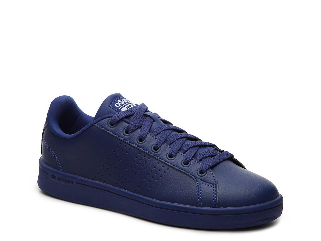 adidas skate shoes women