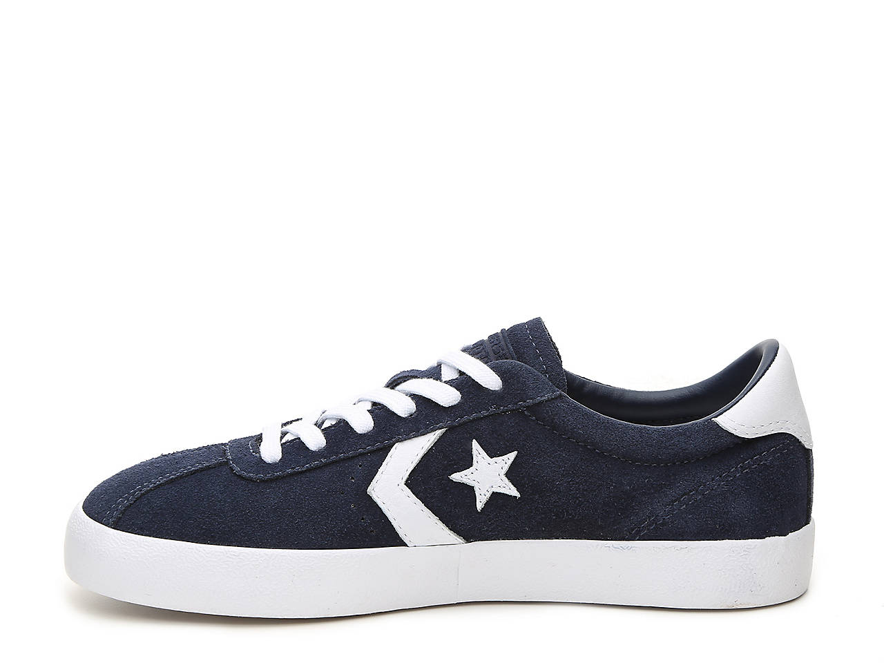 ed6719a43d06eb Converse Chuck Taylor All Star Breakpoint Sneaker - Women s Women s ...