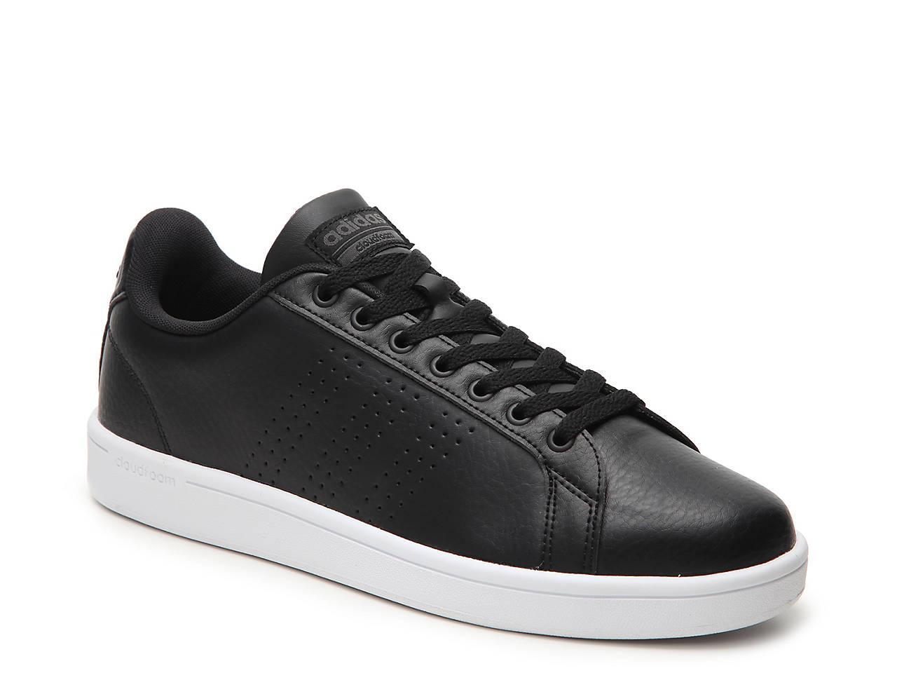 df096fedc733 adidas NEO Advantage Clean Sneaker - Men s Men s Shoes