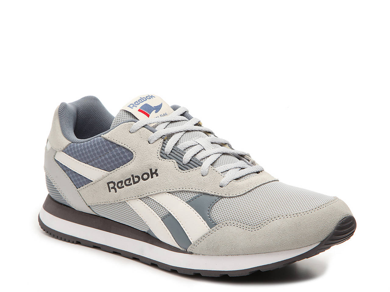 492b9b45d6fc Reebok Royal Tempo Sneaker - Men s Men s Shoes