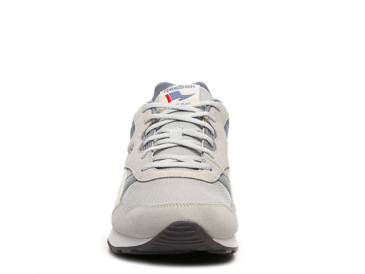 Reebok Royal Tempo Sneaker - Men s Men s Shoes  a470dae2f