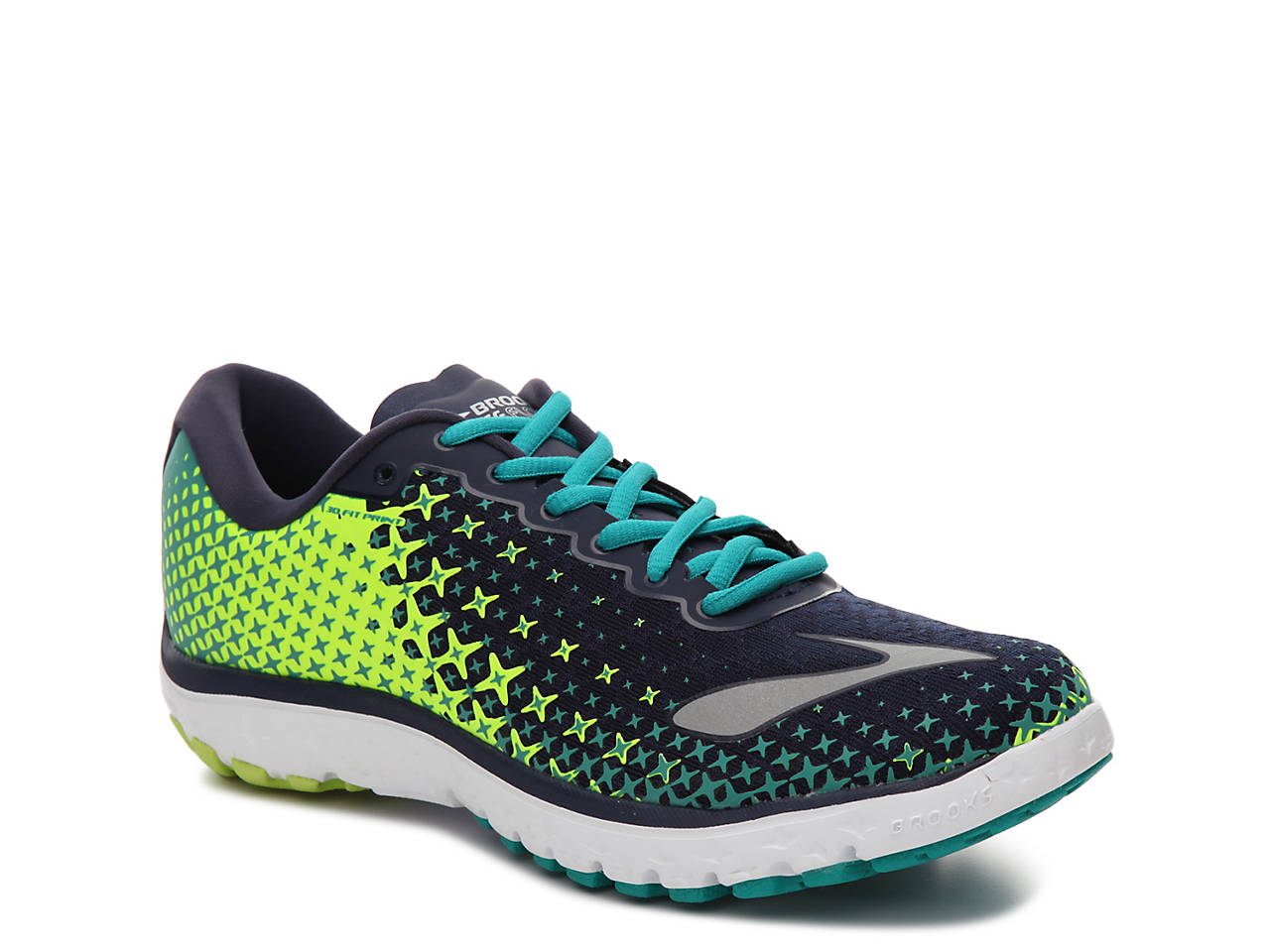 9e2d09089b2 Brooks PureFlow 5 Lightweight Running Shoe - Women s Women s Shoes