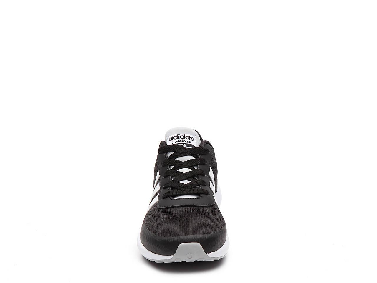 adidas neo cloudfoam gioventù shoesonline
