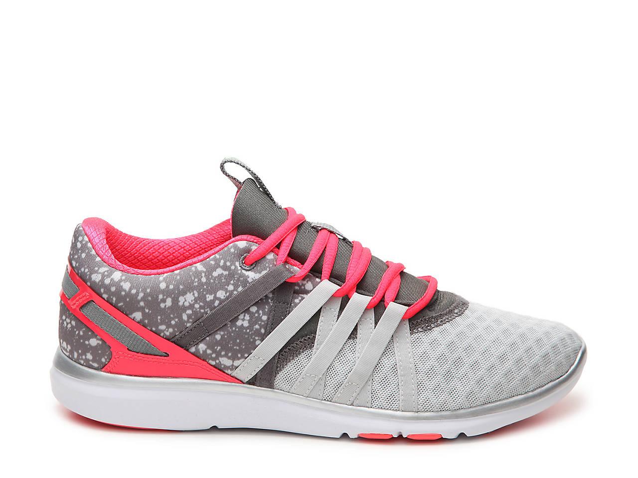 GEL Fit Yui Training Shoe - Women's. previous next