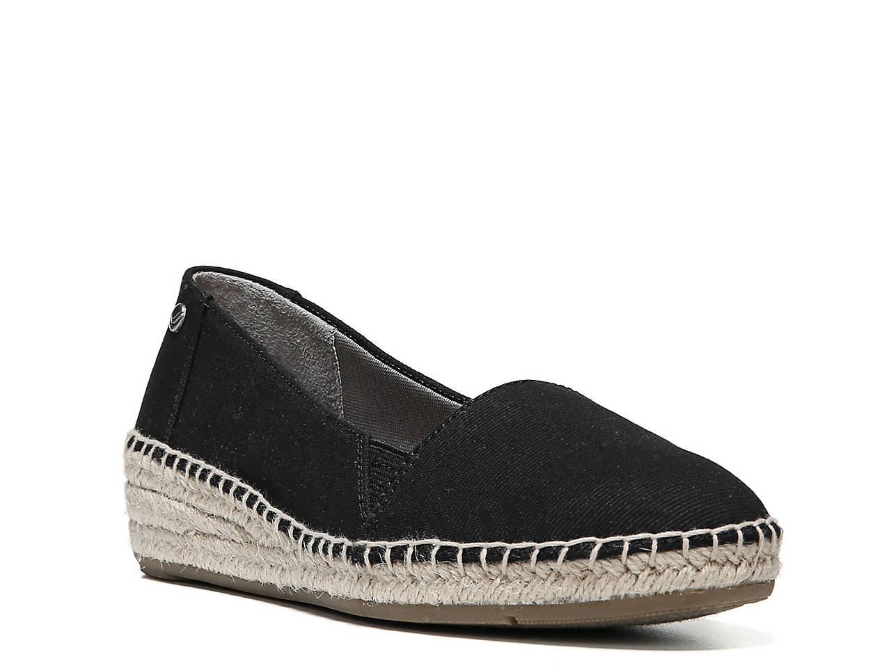 LifeStride Robust Women's ... Espadrille Wedges outlet shopping online buy cheap footlocker pictures clearance reliable PZHxrLCHDv