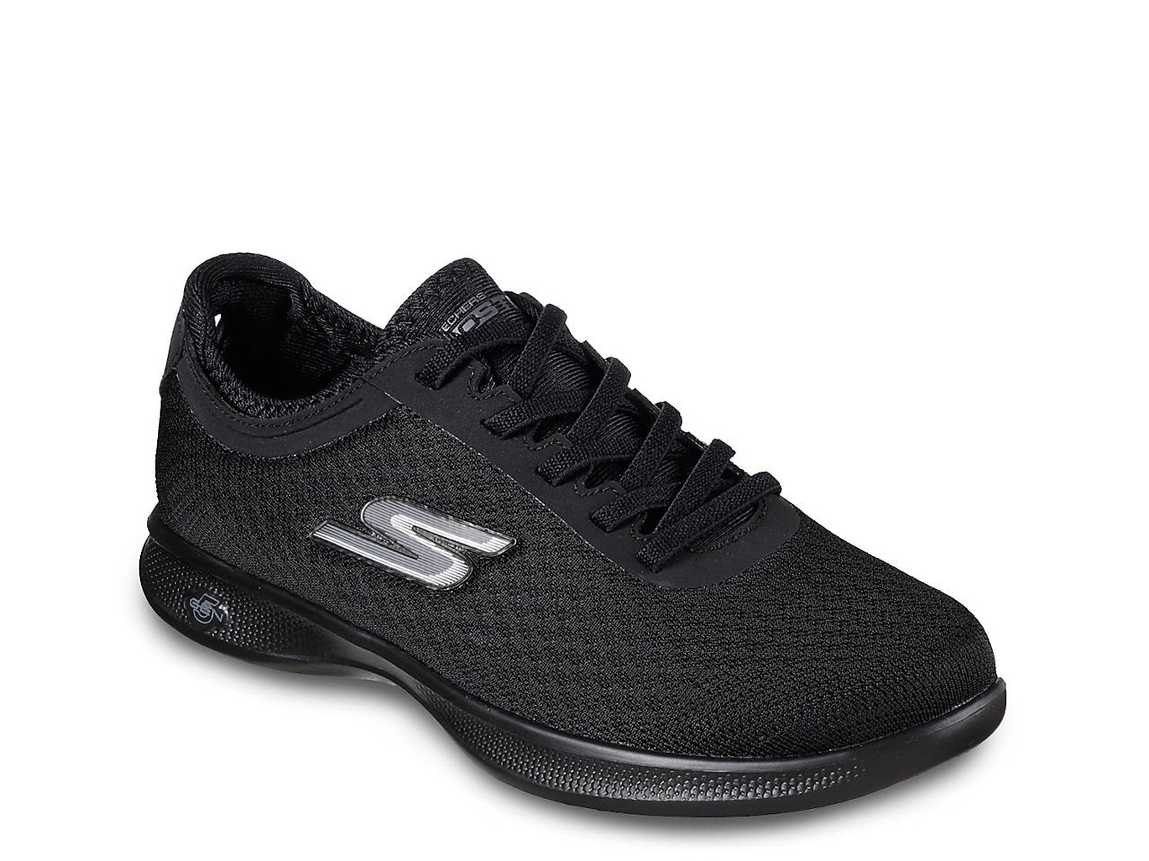 4082d9187568 Skechers Go Step Lite Sneaker - Women s Women s Shoes