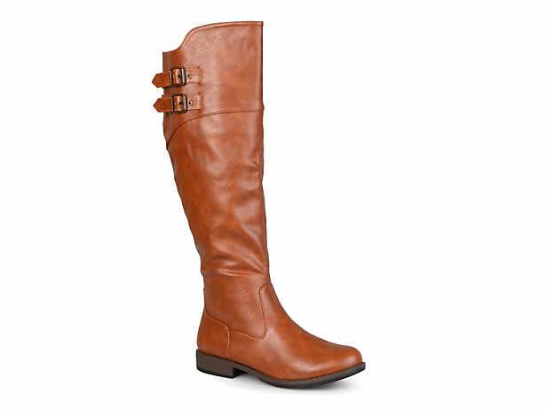 Women's Over The Knee Boots | DSW