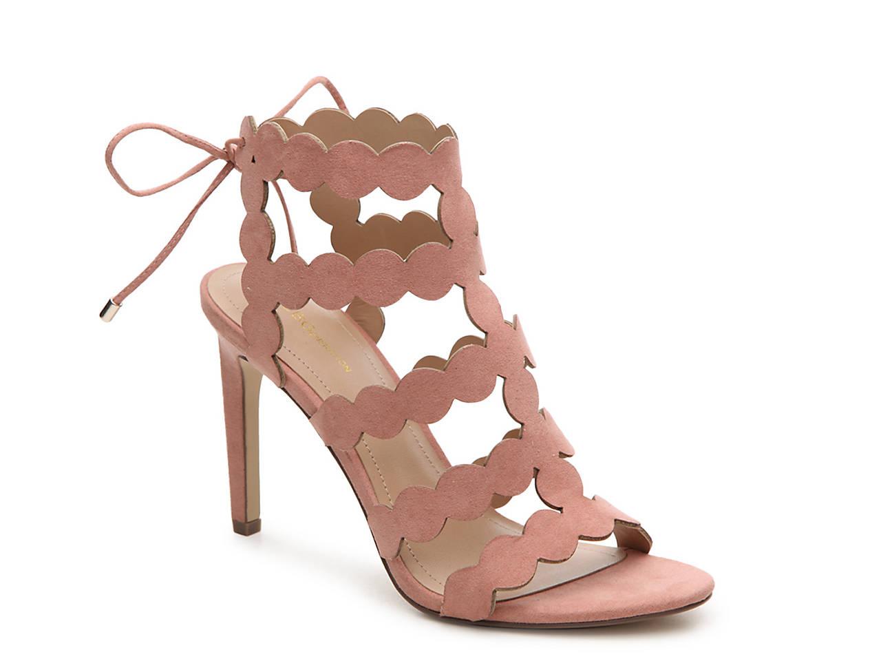 Black sandals at dsw - Chiko Sandal