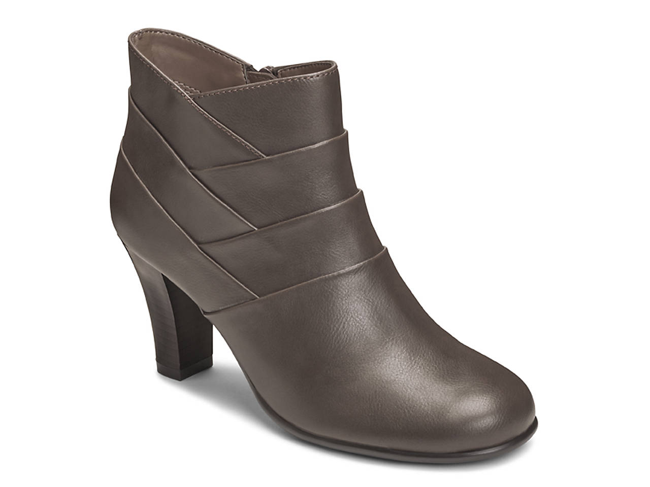 A2 by Aerosoles Best Role Boot ACU6P