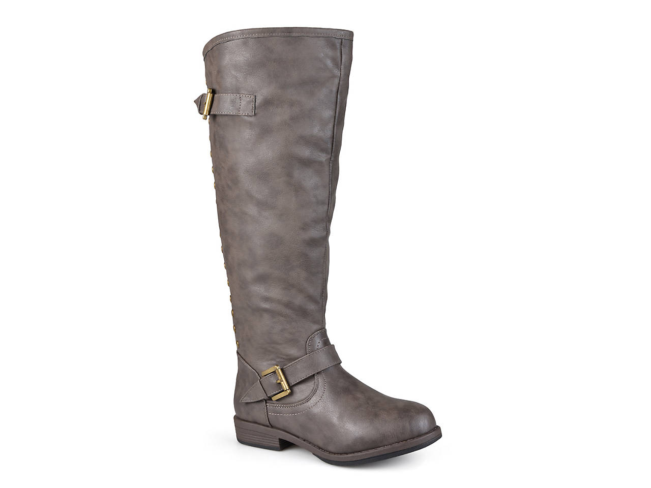 Women's Riding Boots | DSW