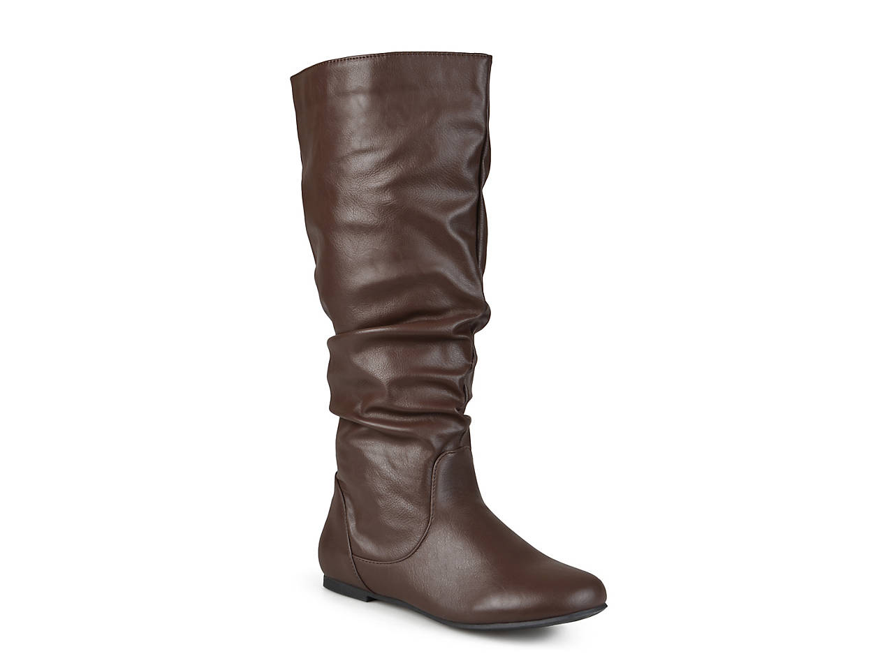 Women's Wide Calf Boots | DSW