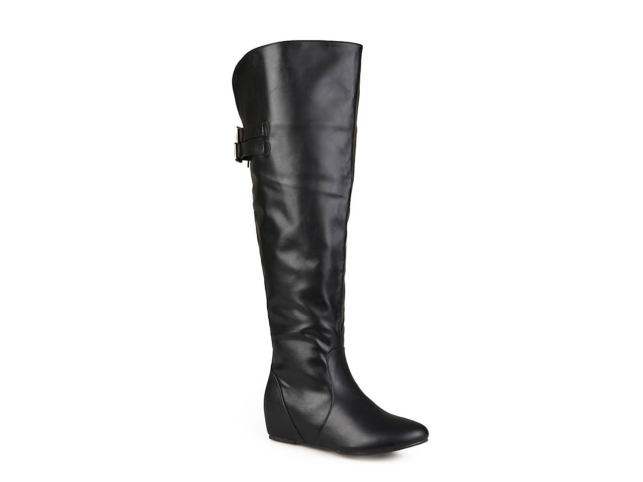 Women's Over The Knee Boots | DSW