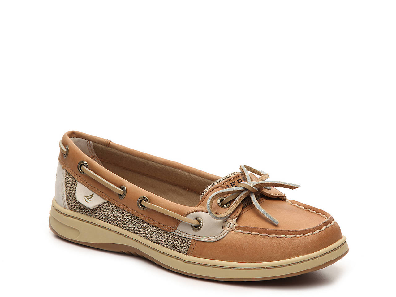 Sperry Top Sider Shoes Philippines