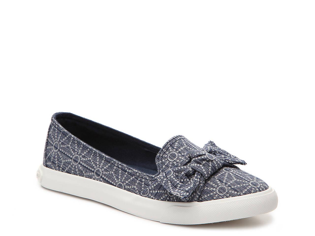 ad57f055777 Clarita Slip-On Sneaker