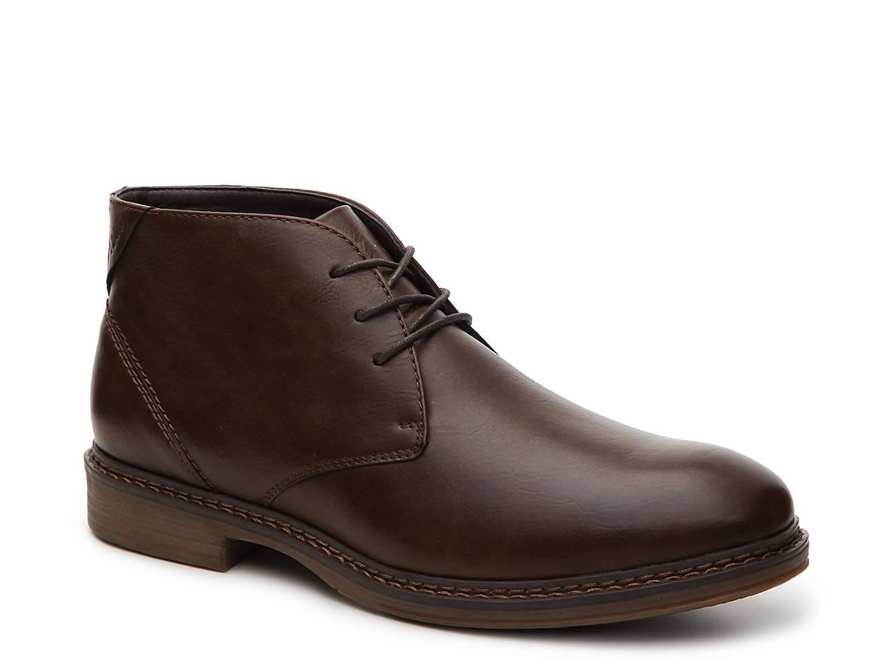 Men's Chukka Boots   DSW