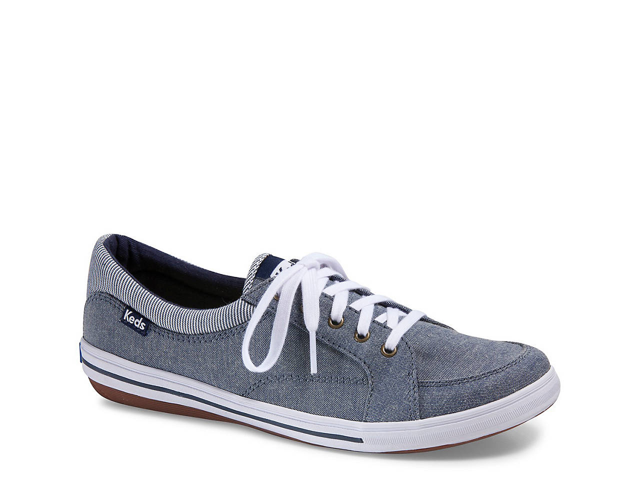 Womens Athletic Shoes keds grey vollie lu5w38g7