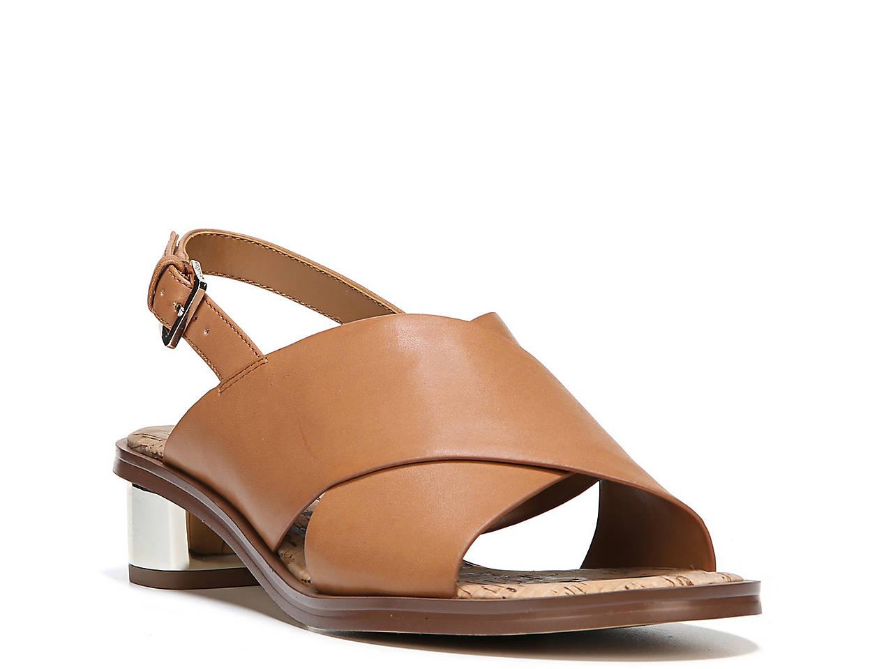 5d01e76d591a10 Sam Edelman Torin Sandal Women s Shoes