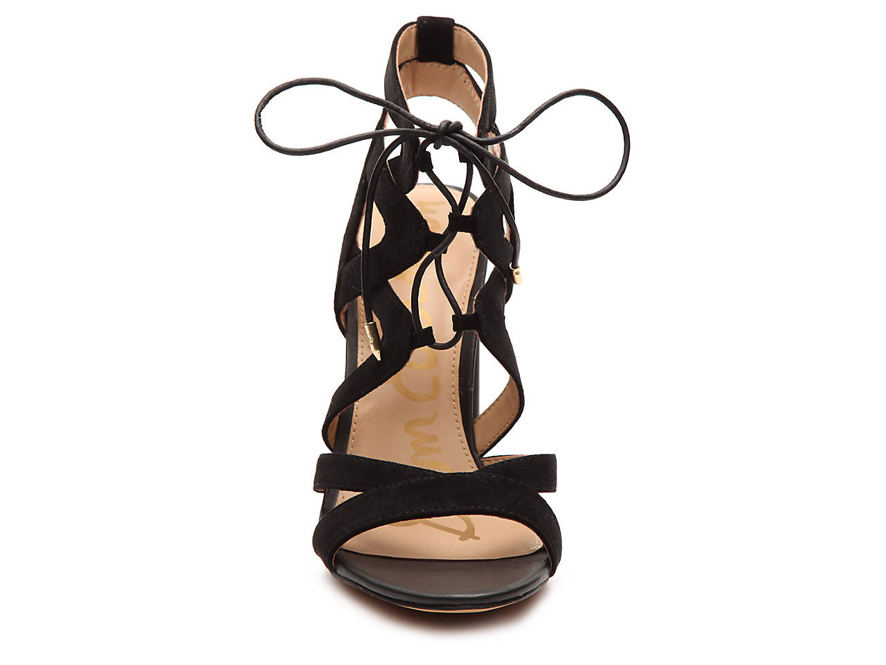 5b59f303289a7c Sam Edelman Yardley Sandal Women s Shoes