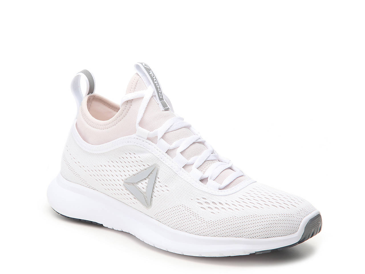f775a21b4fa Reebok Plus Runner Lightweight Running Shoe - Women s Women s Shoes ...
