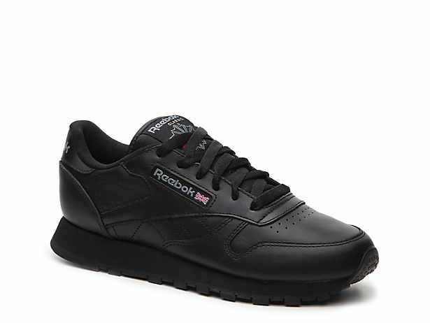 7894d04a579 People Also Viewed. Reebok. Princess Sneaker - Women s