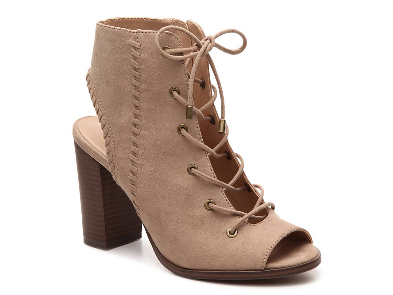 Women's Combat & Lace-Up Boots   DSW
