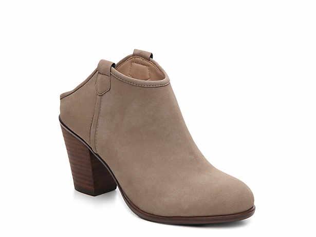 Women's Cowboy & Western Boots | DSW