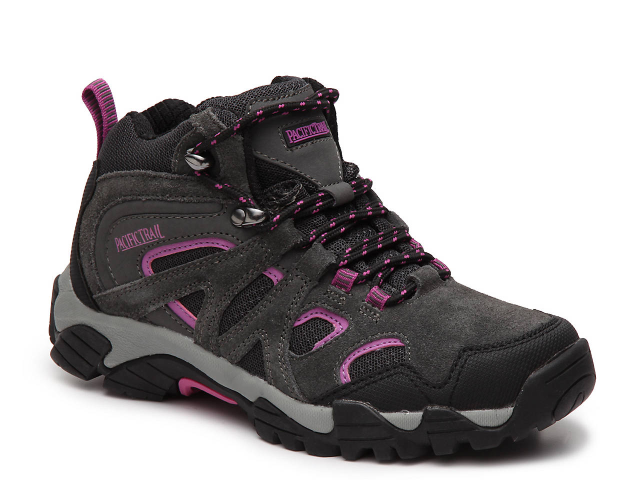476fb8b0a5c Diller Hiking Boot