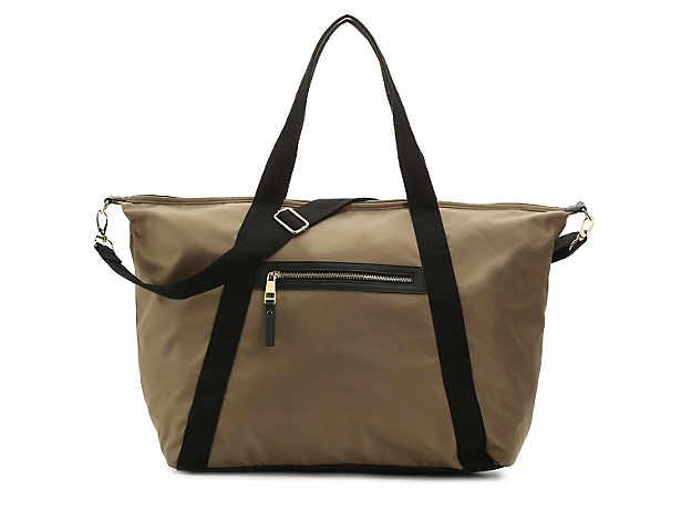 Women's Clearance Handbags | DSW