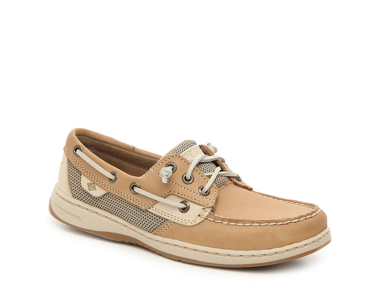 Sperry Top Sider Women S Rosefish Boat Shoe